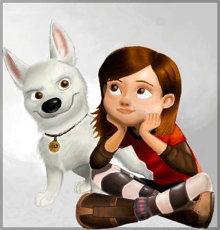Animation Wallpaper Android Bolt O Super C 227 O Desenho De Amandagatah Gartic
