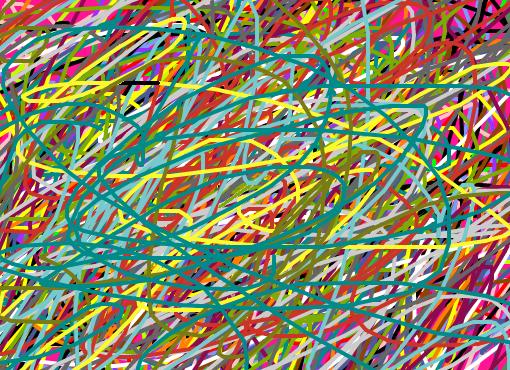 arte abstrata  Desenho de dudadc7  Gartic