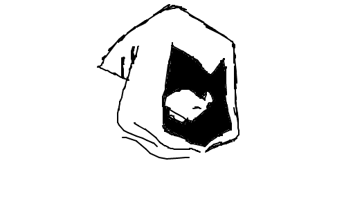 Ravena  Desenho de gus_nukenin  Gartic