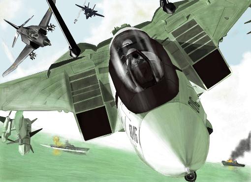 caas de guerra  Desenho de igorgarcia428  Gartic