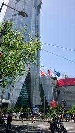 Shanghai - 1 (8)