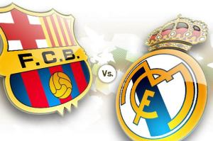 Preview dan Prediksi Bola Akurat Barcelona Vs Real Madrid