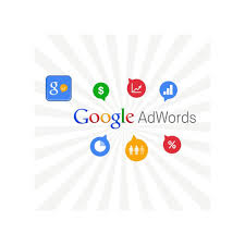 jasa adwords professional