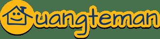 main_uang_teman_logo