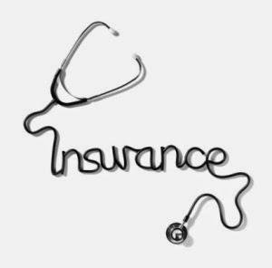 beberapa Manfaat asuransi jiwa