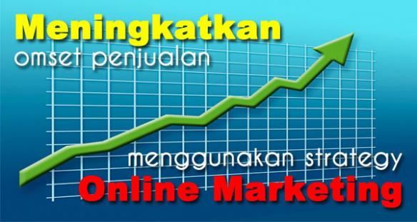 Pengusaha Sukses menggunakan Jasa Gopher Indonesia