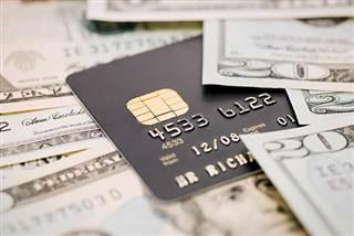 tips mengelola keuangan