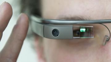 Berbagai Macam Kegunaan Dan Fungsi Dari Kacamata
