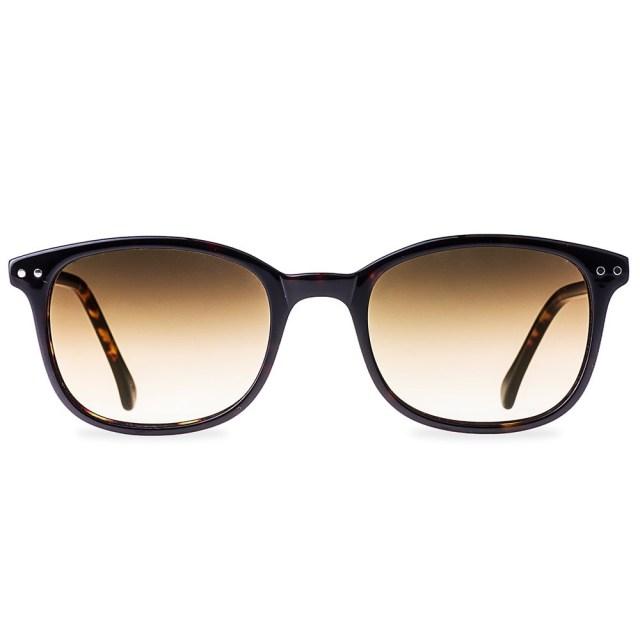 jual kacamata online