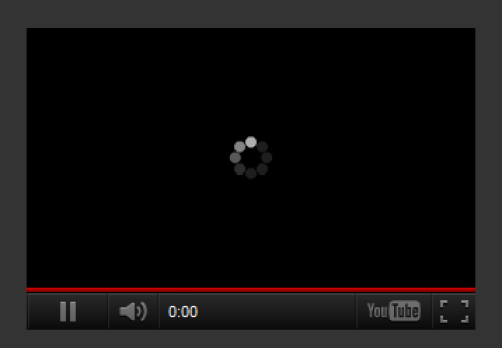 Kelebihan YouTube Video Downloader Yang Bisa Anda Dapatkan Untuk Mengunduh Video dari YouTube