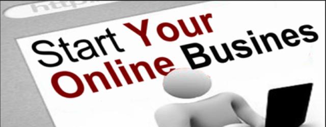 Mau Sukses Berbisnis? Inilah Tips Sukses Bisnis Online