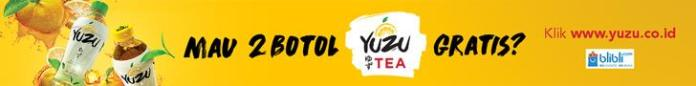Yuzu Indonesia