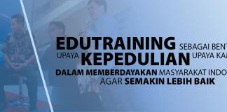 pelatihan NLP