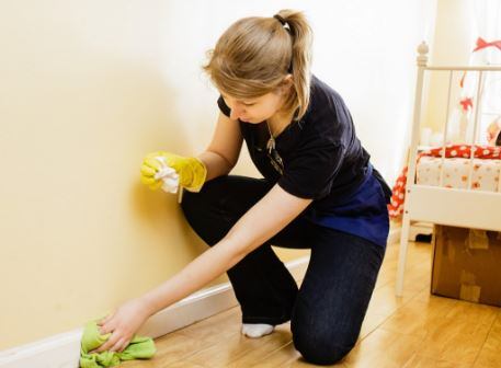 home cleaning singapore bringcleaner