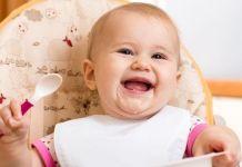 bayi sehat sgm