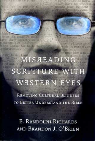 Misreading-scripture-320w