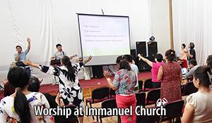 Immanuel-Worship-300w