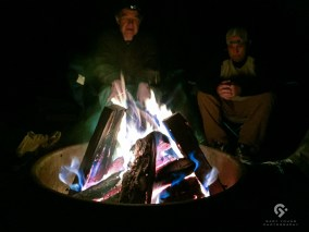 Ricketts Glen Trip 1