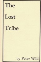 The Lost Tribe by Peter Wild