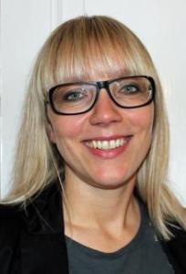 Maria Skaalum Petersen Parkinson's disease and whale meat