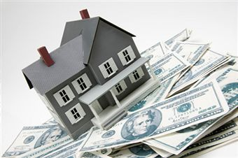 real estate investment royalty