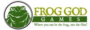 Frog-God-Games-Logo_1