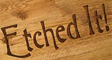 etchedit