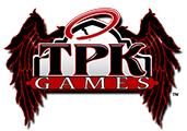 TPK Games