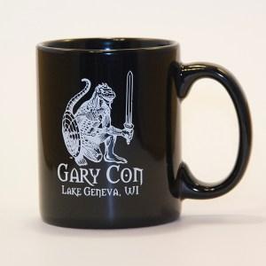 Gary Con Coffee Mug