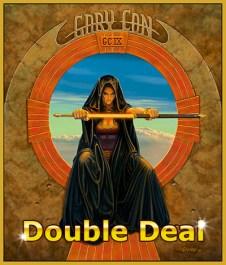 Double Deals
