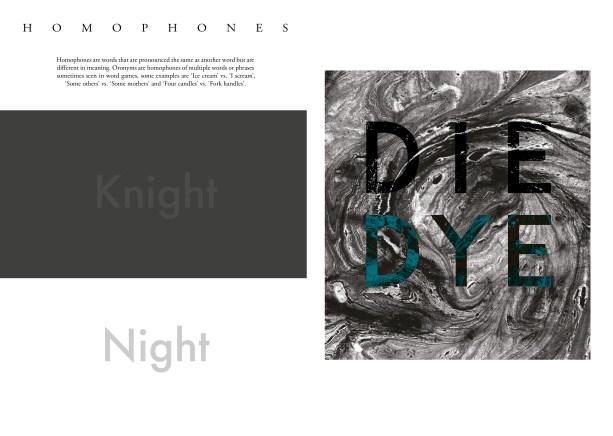 typography4