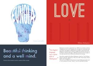 typography7