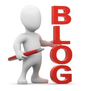 CRM Blog