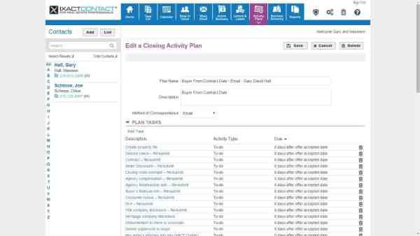 IXACT Contact Trans-Plans-2