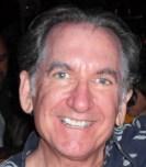 Steve Goldinger