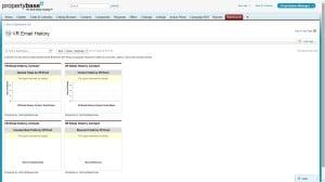 Propertybase Blast Email 2