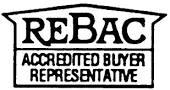 REBAC CRM Webinar