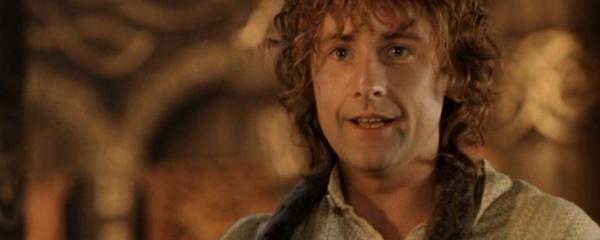 The Millennial Hobbit: Pippin Took as an Archetype of Emerging Adulthood, by Corey Magstadt