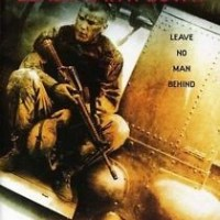 Black Hawk Down: Nobody Asks to be a Hero... or Do They?