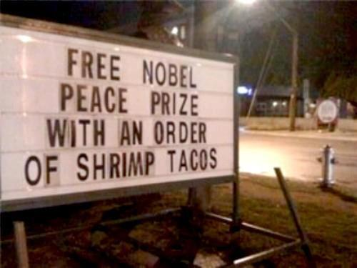 win-a-nobel-prize-3