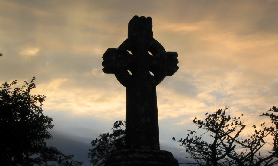 Saint Patrick and the Missional Future of Christian Higher Education