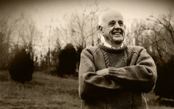 Wendell Berry on How to Be a Poet and a Complete Human Being, by Maria Popova