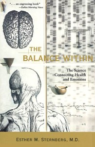 thebalancewithin_sternberg