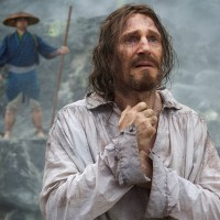 Martin Scorsese's Silence, and Our Strange New Evangelical America, by Rebecca K. Reynolds