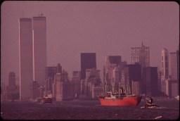 World Trade Center, 1973 (1)