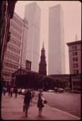 World Trade Center, 1973 (4)