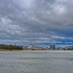 Lake Ginninderra HDR Gary Lum