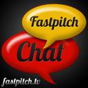 FastpitchChat_128