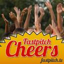 FastpitchCheers_128x128_1332866033