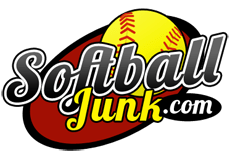 Newsoftball junk logo 235